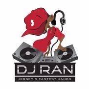 DJ RAN - Party DJ