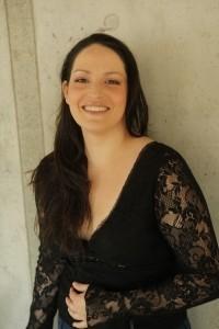 Linor Oren - Female Singer