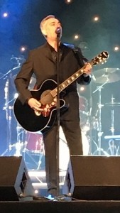 Forever Diamond  - Neil Diamond Tribute Act