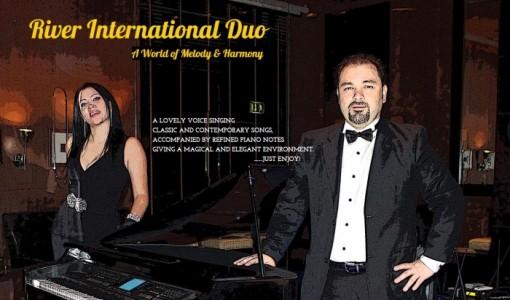 River International  - Duo