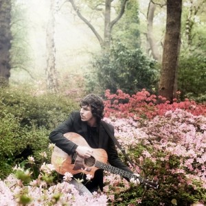 Gary Nock - Guitar Singer