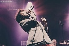 True Live, Raah Project, RHyNO - Male Singer