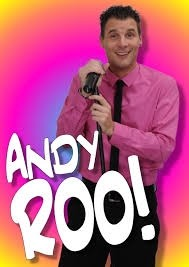 Andy Roo - Other Children's Entertainer