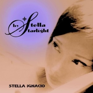 Stella Ignacio image