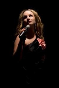 Christina Simone  image