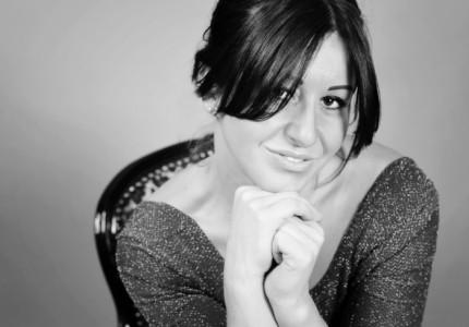 Francesca  - Female Singer