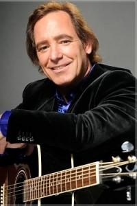 tom brough - Neil Diamond Tribute Act