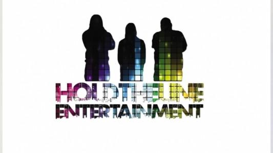 HoldTheLine - Acoustic Band