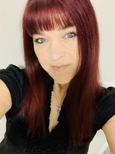Cynthia vanek  - Female Singer