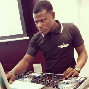Dj Mummyz - Party DJ