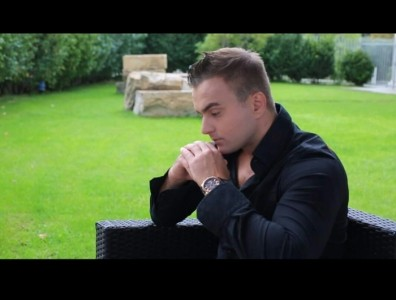 igor cukrov - Pianist / Singer