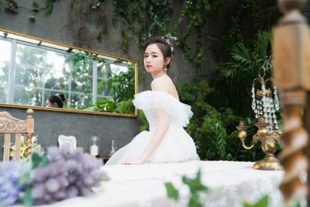 Phoebe Ng - Pianist / Keyboardist