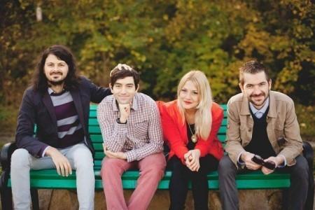 """VERA"" - Pop Band / Group"