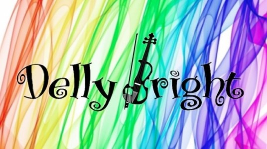 Delly Bright image
