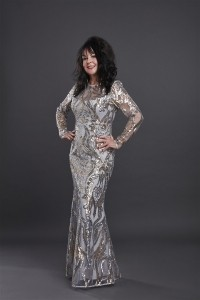 Donna Africa Reality TV Star  - Other Artistic Entertainer