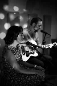 Nova Acoustic Duo - Duo