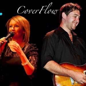 CoverFlow Duo  - Duo