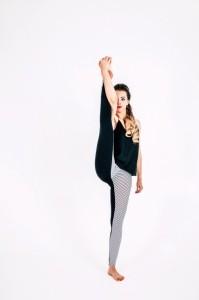 Dancer - Dance Act
