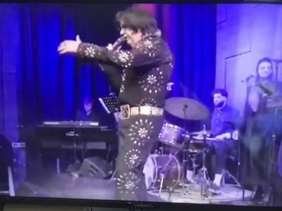 Kevin jay - Male Singer