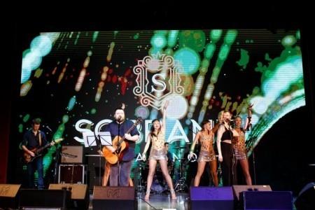 LeMonade party band - Pop Band / Group