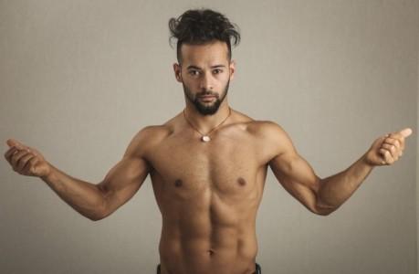Emirbuharii  - Other Dance Performer