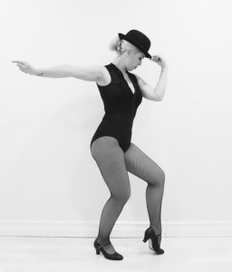 Thays Hammond  - Female Singer