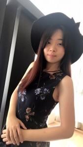 Kiyoko Matsuda - Pianist / Keyboardist