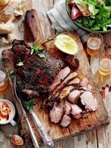 Home Cuisine Catering ltd image