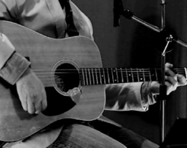 Phil Saatchi - One Man Band