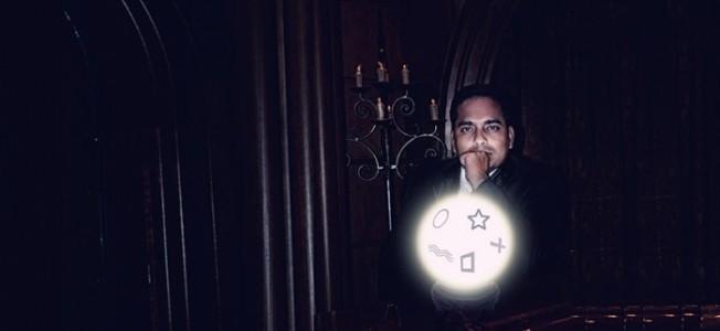 Sameer Dnyaneshwar (International Magician & Mind Reader) - Mentalist / Mind Reader