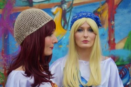 An ABBA Dream - Abba Tribute Band