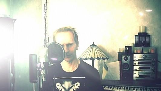 vinty - Drummer