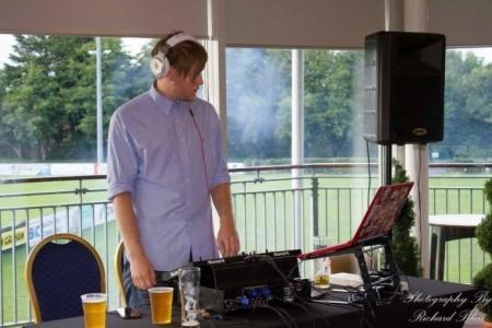 DJ RPG image