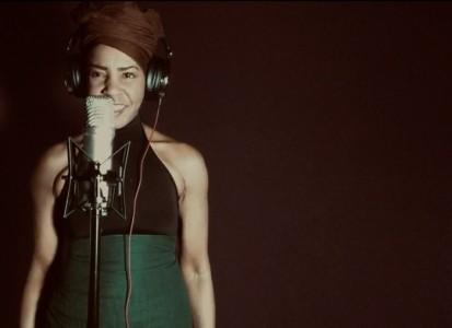 Shara - Female Singer