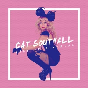 Cat Southall - Female Singer