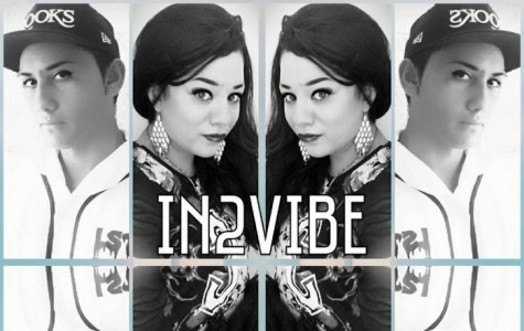 In2vibe - Song & Dance Act