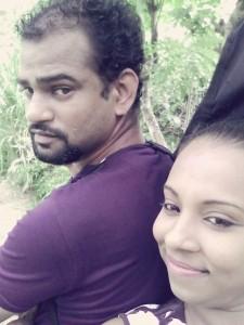 tharindu - Duo