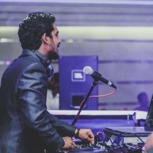 Dj Leon - Nightclub DJ