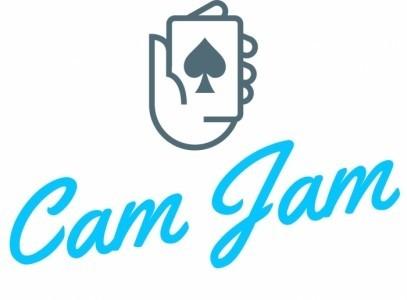 Cameron Jameson - Close-up Magician