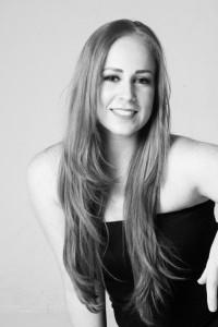 Sofia Rattinger - Female Singer