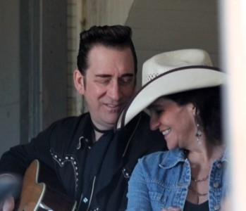 2Country4Nashville - Duo
