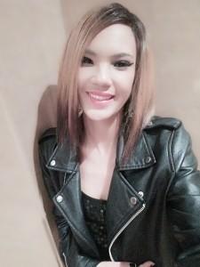 Megan Herbert  - Female Singer