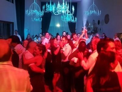 DJ Bruno Arkos - Party DJ
