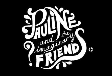 Pauline and the Imaginary Friends - Acoustic Band