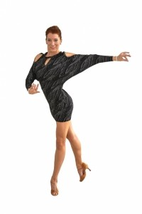 tinkerbelldancer - Female Dancer