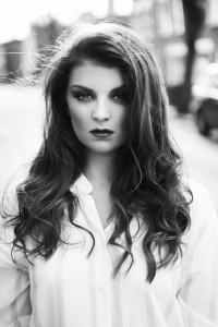 Sarah Ellen - Female Dancer