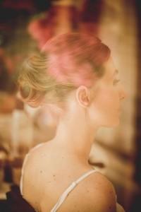 Adrian Bonet - Photographer