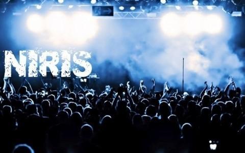 Niris - Acoustic Band