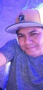 VDJ Charlo - Nightclub DJ