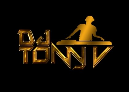 DJ Tony V  - Party DJ